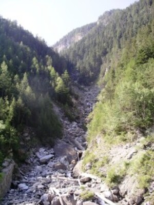 Etape08-Modane(73)-Chianocco(IT)