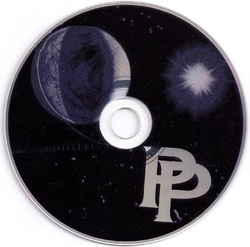 V.A - PLATINUM PLUS PRODUCTIONS - SOUND OF THE NEW MILLENIUM (2000)