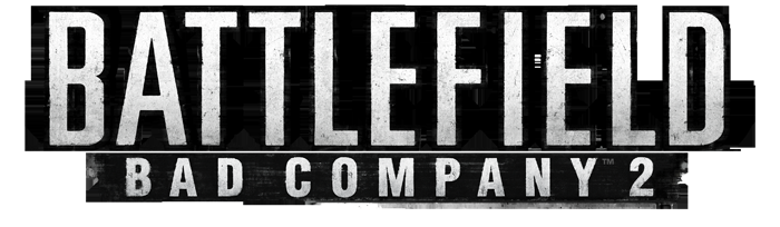 Battlefield Bad Company 2 - Signature animée - Avatar