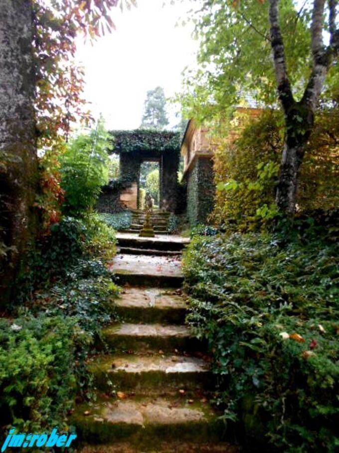 Un weekend de plein air en Dordogne ( 1)
