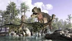 Dinosaures : ces 10 mythes que vous pensiez probablement être vrais