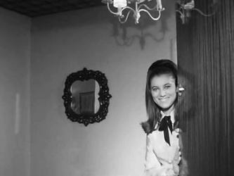 17 juin 1967 / LE MAGAZINE FEMININ