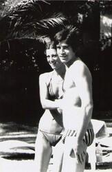 02 au 05 mai 1977 : Les Olympiades d'Europe 1 / NOUVEAUTES EN EXCLU