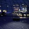Hangar Red Bull 7_1.jpg
