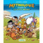 Religions et mythologie