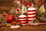 """Challenge Time Christmas 2017 """" A mon rythme """""""