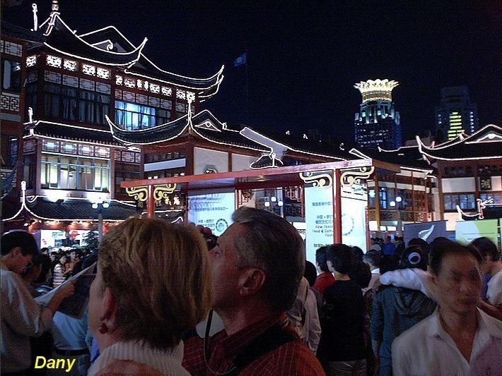 Shanghai sept 2003 02