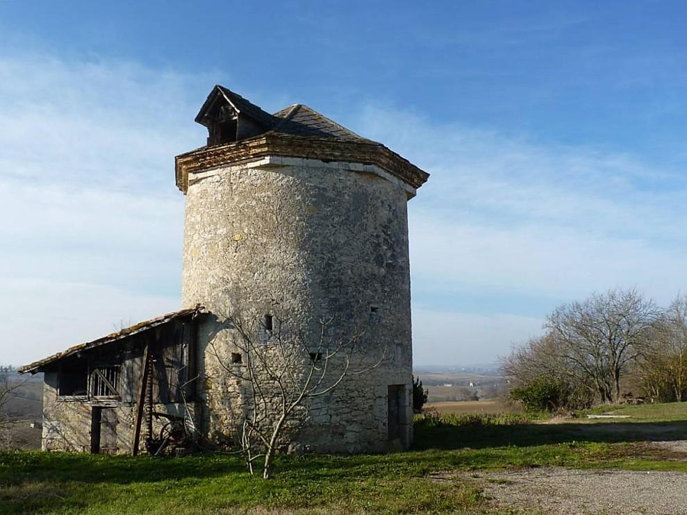 Gaudonville_Moulin-04-01-2011.jpg