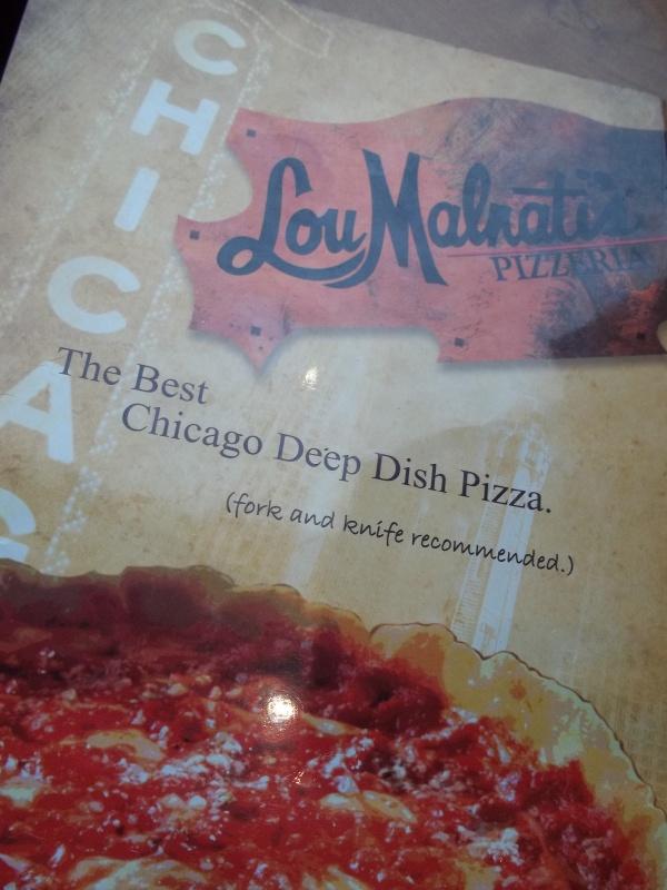 Lou Manialti's