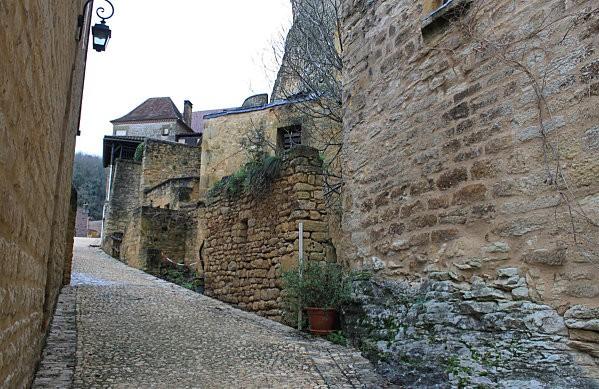 La Roque-Gageac(61)