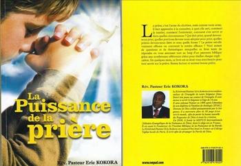 livre_puissance_prière