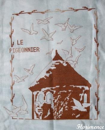 le_pigeonnier