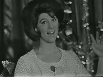 25 décembre 1964 / NOEL A L'ASSEMBLEE NATIONALE