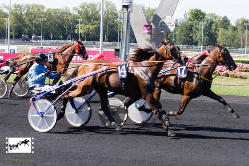 Prix de Neuilly