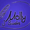 Molly Jane Smets