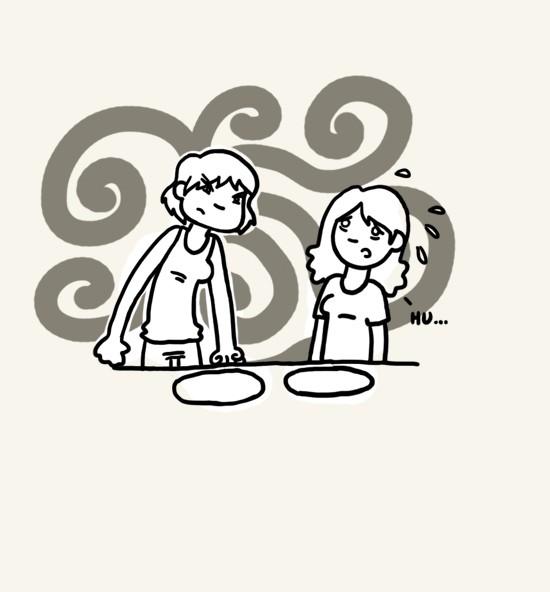 animator-04.jpg