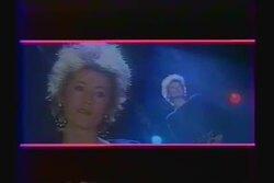 19 mars 1987 / LIGNE DIRECTE