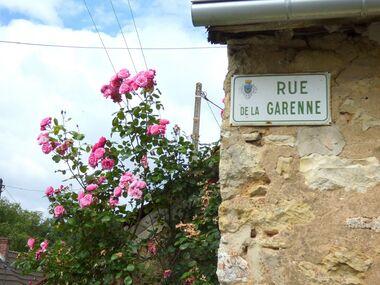 Le Hameau de Normandie