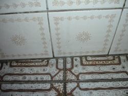 [2011-11-19] Rénover une cuisine et une salle-de-bain tout à fait fonctionnelles mais moches?