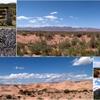 10 Parc National de Talampaya