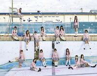 File:AKB20thSingle.jpg