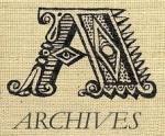 Revue de Presse - Janvier 2012 - Archivage des liens