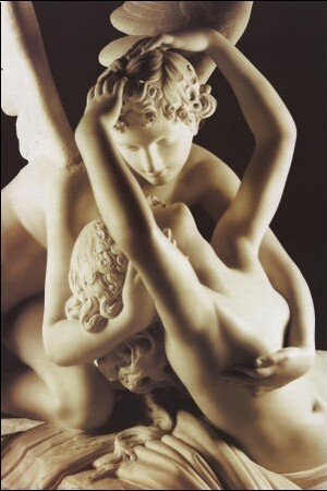 antonio-canova-eros--psyche-1796.jpg