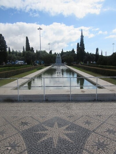 Portugal 13 - Lisbonne