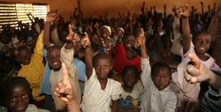 Prix de scolarité au Burkina Faso