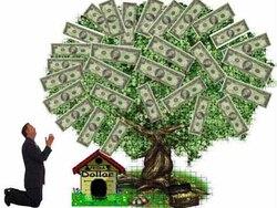 L'argent, précepte chinois