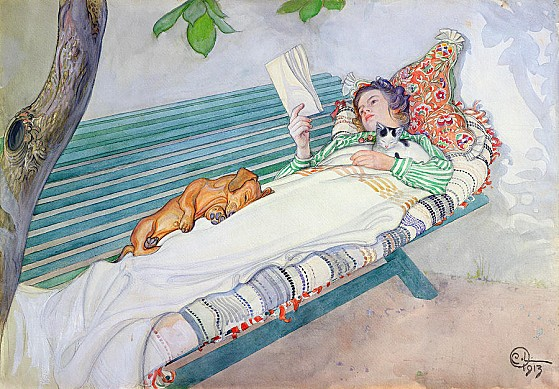 woman-lying-on-a-bench-carl-larsson.jpg