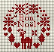 bon-noel-bis-2010-copie-1.jpg
