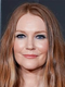 Stephanie Lafforgue voix francaise darby stanchfield