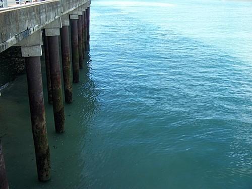dieppe port 21
