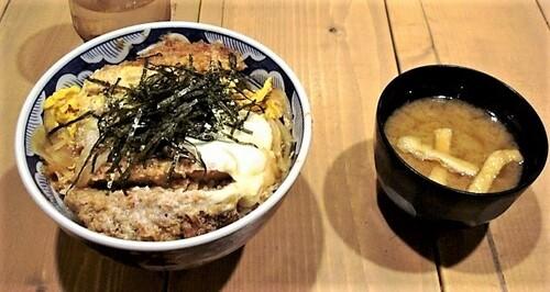 Jour 4 (20 juin2013) – Visite du quartier de Shibuya et du Parc Yoyogi