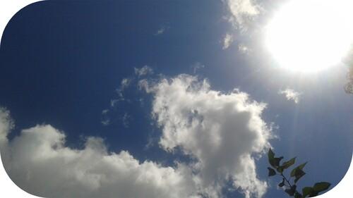 15.08 - Clouds