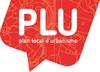CONSULTATION DU PLU SUR INTERNET