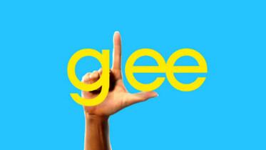 http://www.sofabanana.com/wp-content/uploads/2014/12/glee-glee-logo.jpg