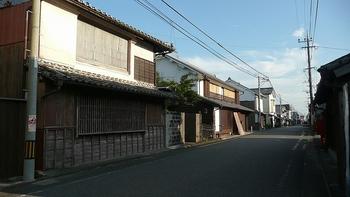 800px-mimitsu_hyuga_2008