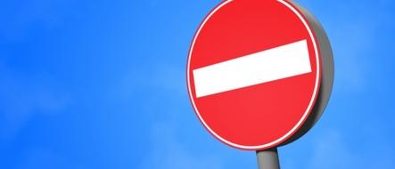 L'attachement au suivi authentique et l'interdiction de l'innovation