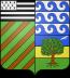 Le cap Fréhel  Côte d' Armor (1)