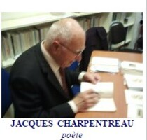 Nos auteurs signatures*2