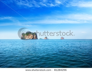 stock-photo-islands-in-andaman-sea-thailand-81284296