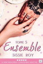 Ensemble - Sissie Roy