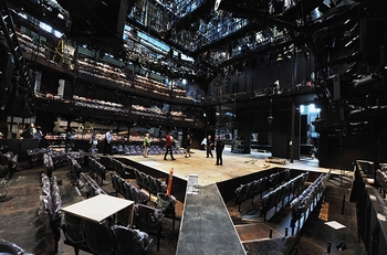 Royal-Shakespeare-Company-001