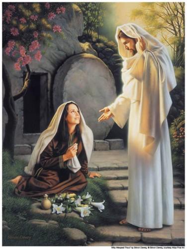 Marie-Resurrection-Jesus-Christ-