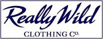 Really Wild Clothing