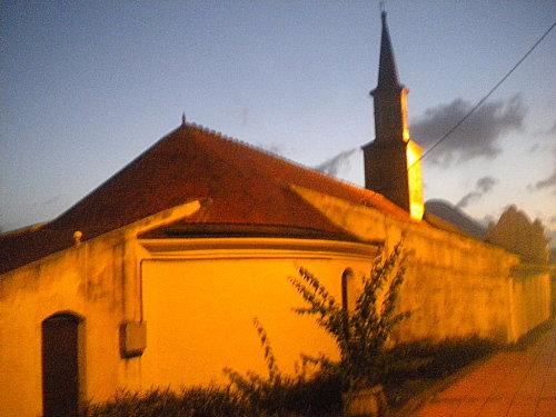 Madinina janvier 2011 521