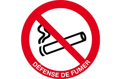 Le tabac est-il illicite ?
