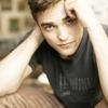 Robert Pattinson TV Week